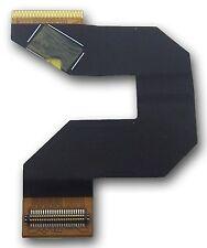 "Amazon Kindle Fire HD 3HT7G 8.9"" LVDS Flex Cable Ribbon Cable 30-000348"