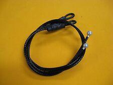 New Horton Crossbow Cables (ST090) fits Legend HD Pro 175
