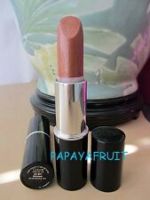 New Lancome Color Design Shimmer Lipstick ~OH MY!~ gwp