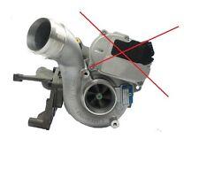 Turbolader 059145715E Audi A4 B7 A6 C6 2,7 TDI BPP BSG 163/180 PS 120/132KW TOP