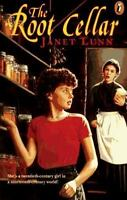 The Root Cellar: By Lunn, Janet