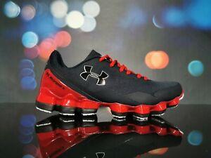 2020 Men's Under armour UA Scorpio 3 Generation Running Shoes Sport shoes
