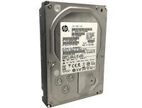 """HP / HGST 4TB HUS724040ALA640 (0F19470) 7200RPM 64MB SATA 6Gb/s 3.5"""" Hard Drive"""