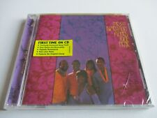 Stoned Soul Picnic by The 5th Dimension CD 2000 Bonus Track  Buddha Records NEW