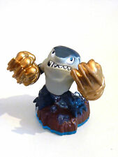 Skylanders SWAP FORCE PERSONAGGIO Knockout Terrafin ps3-XBOX 360-wii-3ds-ps4