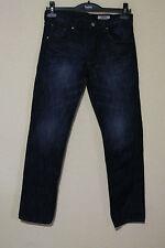 H&M Narrow Jeans Jungs Gr.170,sehr guter Zustand