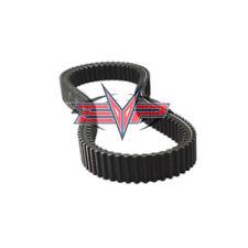 Evolution Powersports EVO Bad Ass Drive Belt Polaris RZR XP Turbo / S / RS1 All