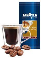 100 Stück - Lavazza Espresso Point Kapseln Crema e Aroma Espresso Nr. 408