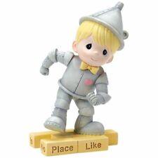 Precious Moments 154458 Tin Man Figurine New & Boxed
