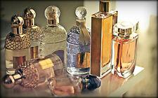 Perfume Making 15 Books CDROM Odorographia Fragrance Perfumery Toiletry Scented