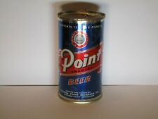 Point Special Flat Top Beer Can ( Sweet - Tough )