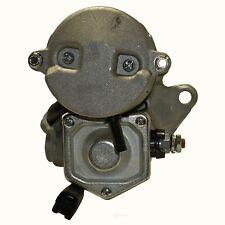 Starter Motor ACDelco Pro 336-1711 Reman