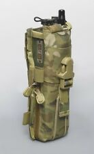 High Ground Gear Multicam Single-Hand, Drop-Down PRC-152 Radio Pouch