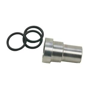 B&M Automatic Transmission Filter Extender 20271;