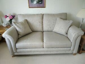 Alstons Fleming 2-Seater Sofas