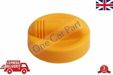 Oil Filler Cap Fits Note 1.4 1.5Dci 1.6 2006-2012