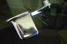 1960,61,62,63,64,65,66,67 Oldsmobile, Pontiac, Chevrolet right inner door handle