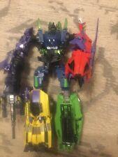 Transformers FOC Bruticus