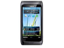 Nokia E7 ohne Vertrag mit 8,0 - 11,9 Megapixel