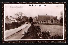Bridgeton, Almondbank by Valentine's # 63874.