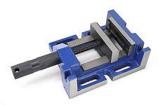 3 Wege Bohrmaschinen Schraubstock 100 mm 3 Achsen 3D Ständerbohrmaschine 3 Weg-