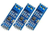 3 Stück TTL nach RS-485 Converter Transceiver Max485 für Arduino Raspberry Pi