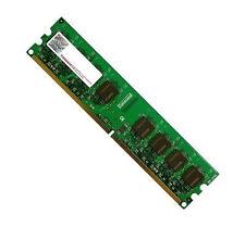 Transcend Computer-DDR2 SDRAMs