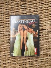 Gastineau Girls - Complete 1 first season - Dvd Lisa & Brittany reality New York