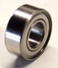 Serotta ST Pivot Bearing Seat Stay Replacement Ceramic Ottrott Legend Bearings