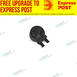 1993 For Ford Laser KH 1.8 litre BP Auto & Manual Front-95 Engine Mount
