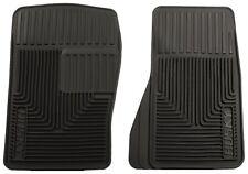 Husky Liners 51071 Heavy Duty Floor Mat