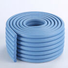 2M Anti-Collision Strip Baby Safety Protection Child Table Edge Buffer Belt