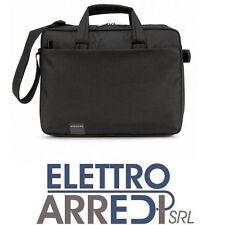"""borsa per MacBook Pro 15"""" e notebook 15.6"""" Tucano Start Plus"""