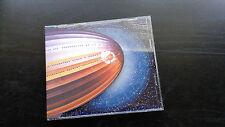 L'arc-en-Ciel ORIGINAL 1999 Ark Limited Editon Japanese import CD, j-pop