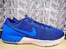 Nike Air Max Typha Trainer Men's  Running Cross Training Shoes Size 9.5 US