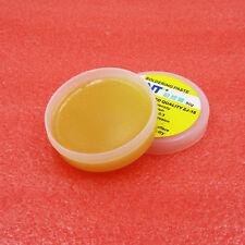 Hot 50g Rosin Soldering Flux Paste Solder Welding Grease Cream for Phone PCB