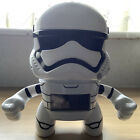 Star Wars Stormtrooper Bulb Botz Alarm Clock