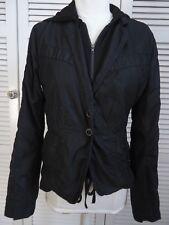 Autres vestes blousons noirs pour homme taille 40   eBay a2e61fe113b