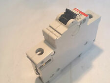 ABB S 261 B 32  MAGNETOTERMICO CIRCUIT BREAKER 1 POLOS