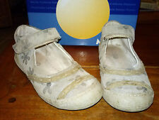 chaussures / babies  fille ~  pointure 27  ***MOD 8***