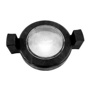 Jandy Zodiac R0448800 Locking Ring Lid Seal for Pool or Spa Pump