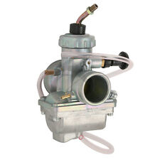 Carburetor For 00-04 Yamaha TTR125 TTR 125 2000 2001 2002 2003 2004 Carb VM24