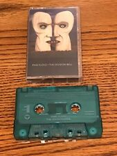 PINK FLOYD THE DIVISION BELL ORIGINAL CASSETTE