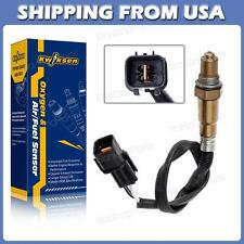 1x Downstream 234-4298 For Pontiac G3 Chevrolet Aveo L4-1.6L Oxygen Sensor