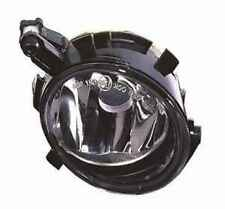 Seat Ibiza Fog Light Unit Driver's Side Front Fog Lamp 2008-2012