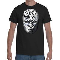 T-shirt Jojo's Bizarre Adventure - Stone Mask