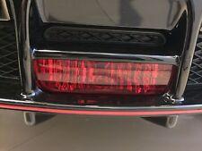 Genuine Honda Civic Type R posteriore per nebbia luce ASSEMBLY 2015-2016