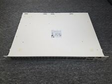 Alcatel OmniSwitch 6400-48 - switch - 48 1000 Base-t ports Managed and Stackable
