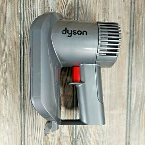 Dyson DC44 Animal Vacuum Body Motor Unit Motorhead Only ~ No Battery Included