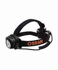 NEW GENUINE OSRAM LEDIL209 LEDinspect HEADLAMP 300